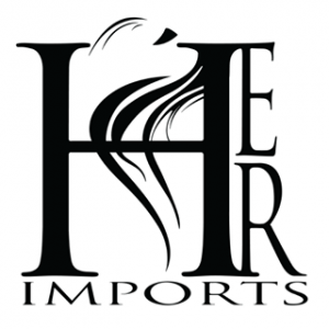 Her Imports Promo Codes