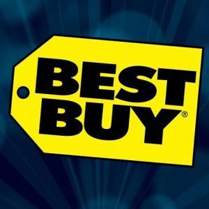 Best Buy Promo Codes