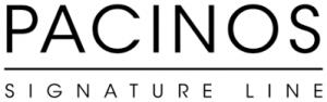 Pacinos Signature Promo Codes
