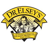 Dr. Elsey\'s Promo Codes