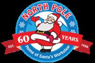 North Pole Promo Codes