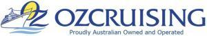 Ozcruising Australia Promo Codes