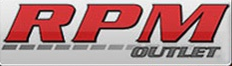 RPM Outlet Promo Codes