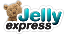 Jelly Express Code promo