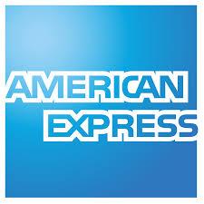 americanexpress.com