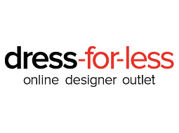 Dress-for-less Promo Codes