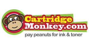 CartridgeMonkey Promo Codes