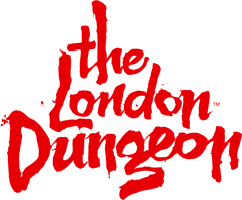 London Dungeon Promo Codes