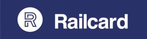 Railcard Promo Codes