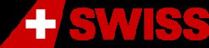 Swiss International Air Lines Promo Codes