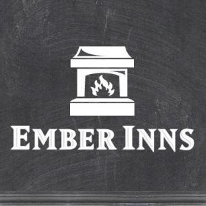 Ember Inns Promo Codes