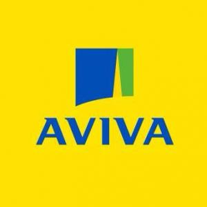 Aviva Car InsuranceGutscheincode