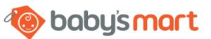 Baby's Mart Promo Codes