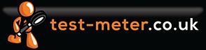 Test Meter Promo Codes