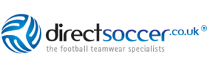 Direct Soccer Promo Codes