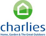 Charlies Direct Promo Codes