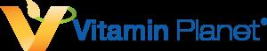 Vitamin Planet Promo Codes