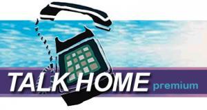 Talk Home Promo Codes