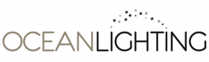Ocean Lighting Promo Codes
