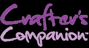 Crafter's Companion Promo Codes