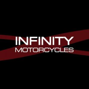 Infinity Motorcycles Promo Codes