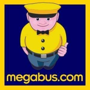 uk.megabus.com