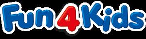 Fun4Kids Promo Codes