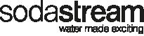 Sodastream UK Promo Codes