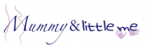 Mummy and Little Me Promo Codes