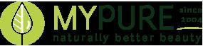 Mypure Promo Codes