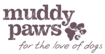 Muddy Paws Promo Codes