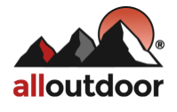 All Outdoor Code promo