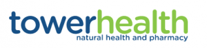 Tower Health Promo Codes