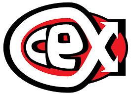 CeX Promo Codes