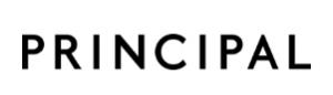 Principal Hayley Hotels Promo Codes