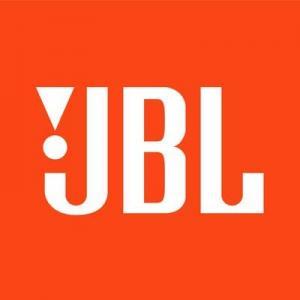 uk.jbl.com