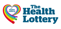 The Health LotteryGutscheincode
