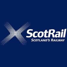 ScotRail Promo Codes