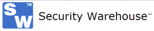 Security Warehouse Promo Codes
