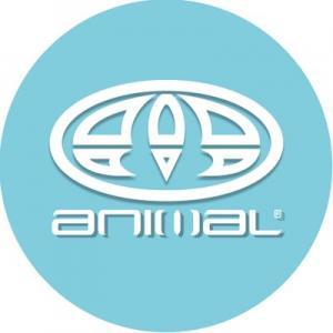Animal Promo Codes