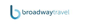 Broadway Travel Promo Codes