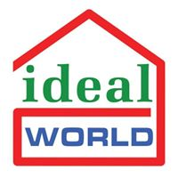 Ideal World Promo Code