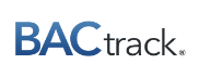 BACtrack Promo Codes