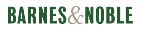 Barnes & Noble Promo Codes