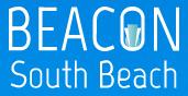 Beacon South Beach Promo Codes