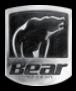 Bear Archery Promo Codes