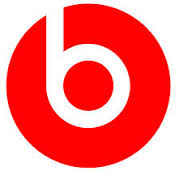 Beats By Dr.Dre Promo Code