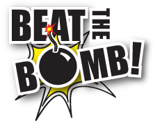 Beat The BombGutscheincode