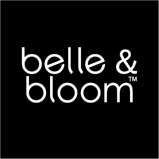 Belle And BloomGutscheincode