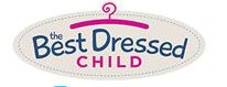 Best Dressed Child Promo Codes